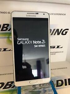 SAMSUNG-GALAXY-NOTE-3-SM-N9005-32GB-BLANCO-PERFECTO-ESTADO-GRADO-A-IMPECABLE