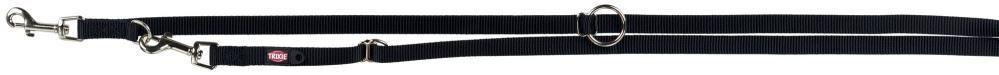 TRIXIE rinnovo Guinzaglio Guinzaglio Guinzaglio extra lunga, 3,0 M, nylon, diverse dimensioni e colorei a5d2c1