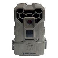 2017 Stealth Cam Qs12 Infrared Ir 10 Mp Video Game Trail Camera Stc-qs12