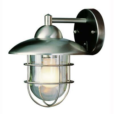 Bel Air Lighting Bostonian 2 Light