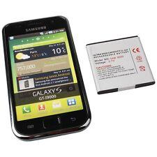 Power Akku Li-Lion für Samsung Galaxy S i9000