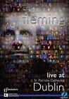 Tommy Fleming- Live at St. Patricks Cathedral, Dublin (DVD, 2009)