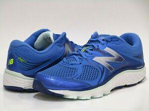 w940v3 Running Shoes