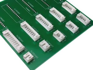PH-AW-2-0mm-Connector-Angled-PCB-Header-Socket-2-11-Pin-JST-PH-Style