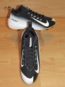 online retailer 163ef 139d3 Image is loading Nike-Lunar-Vapor-Trout-Flywire-Metal-Baseball-Cleats-