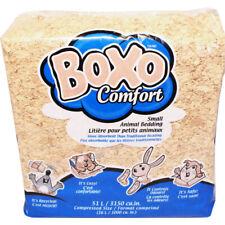 Sm Animal No 4050 Corn Cob Bedding by Pestell Pet