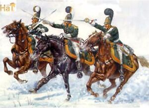 Hat-Russian-Dragoons-1-72