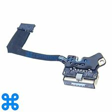 """NEW MAGSAFE 2 DC-IN BOARD - Apple MacBook Pro Retina 13""""A1502 2013 2014 2015"""