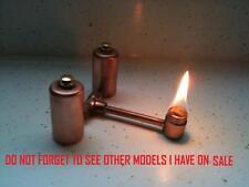 steam engine boiler heater 4 live steam model jensen wilesco stirling no tablet