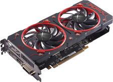 XFX - AMD Radeon RX 460 4 GB GDDR5 PCI Express 3.0 Graphics Card