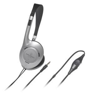 audio-technica-ATH-P100L-Headphones-FREE-SHIPPING