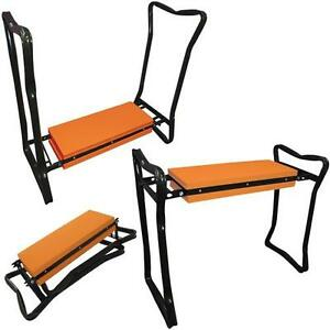 FOLDING-PORTABLE-GARDEN-KNEELER-SEAT-PADDED-STOOL-CHAIR-KNEE-PAD