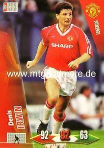 Adrenalyn-XL-Man-United-Denis-Irwin-Legends