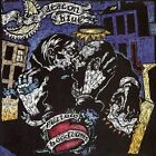 Fellow Hoodlums [Bonus DVD] [Bonus Tracks] [Deluxe] [Digipak] by Deacon Blue (CD, Oct-2012, 3 Discs, Edsel Records)