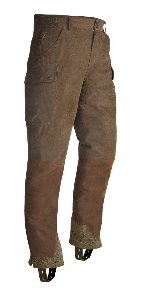 Verney-Cocheron Sika Pantalones ( verde Oliva ) Prohunt Alcance  -36-54 Tiro    barato y de moda