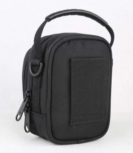 Hombro Cintura Cámara Caso Bolsa Para KODAK Pixpro FZ102