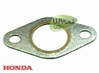 Honda, Gasket, Exhaust For Honda Gxv340 (11hp) & Gxv390 (13hp)