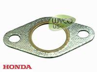 Honda, Gasket, Exhaust For Honda Gxv340 (11hp) & Gxv390 (13hp)