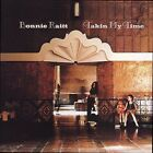 Takin' My Time [Remaster] by Bonnie Raitt (CD, Mar-2002, Rhino (Label))