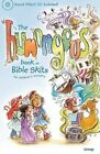 Group Publishing 60383 Humongous Book of Bible Skits for Children With CD