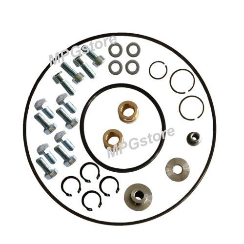 New Sierra Misc Engine Parts 18-1233