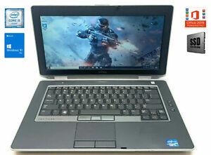 Dell-Latitude-e6430-Business-Gaming-Laptop-i5-16GB-1-TB-SSD-14-034-HD-Win-10-Pro