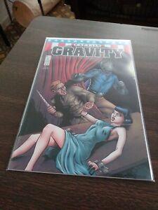 Captain-Gravity-2