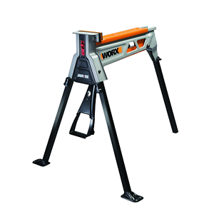 WORX-WX060-2-Portable-Clamping-Jawhorse-Work-Support-Station