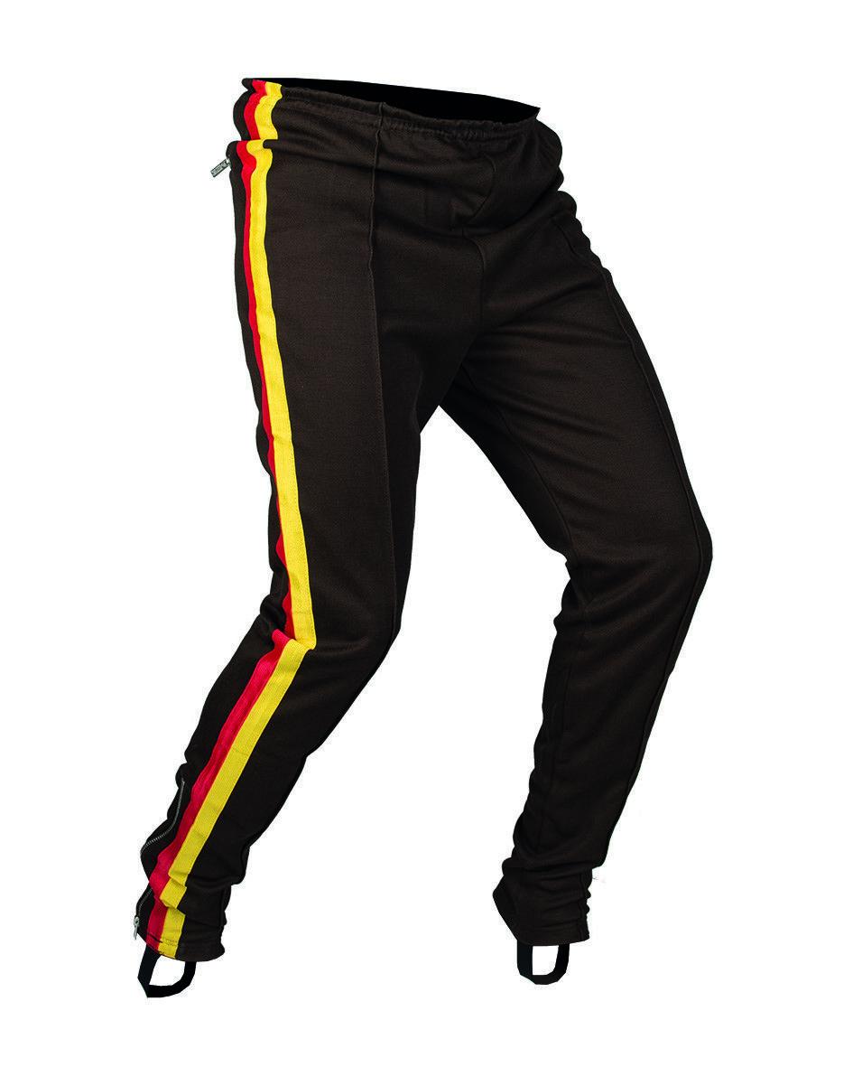 Mil-Tec NVA Sporthose ASV ASV ASV (Repro)    Neues Design  3241ef
