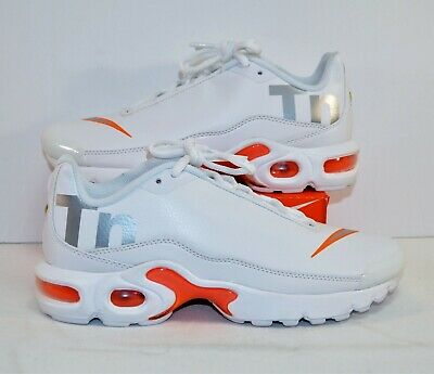 air max plus tn se bg running trainers ar0005 sneakers chaussures