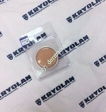 Kryolan Dermacolor Camouflage Cream D4 Refill 4gm ECARF certified