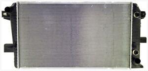 Radiator-APDI-8012757