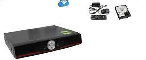 DVR-NVR-HVR-AHD-IBRIDO-8-CH-CANALI-8CH-PTZ-FULL-HD-1280-X-720P-CLOUD-HD-500-GB