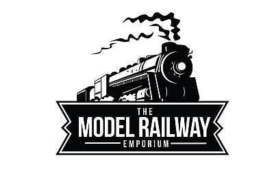 Model-Railway-Emporium