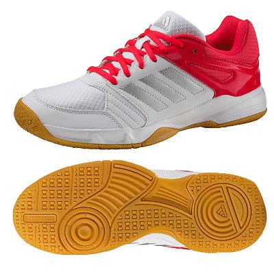 Adidas Femmes Chaussures de Handball Speedcourt Course 39 42 Neuf ! Scellé | eBay