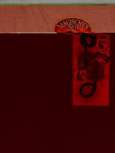 Magisches Seil - Zauberhaft zerteilt und wider ganz! neu!!! - Dingolshausen, Deutschland - Magisches Seil - Zauberhaft zerteilt und wider ganz! neu!!! - Dingolshausen, Deutschland