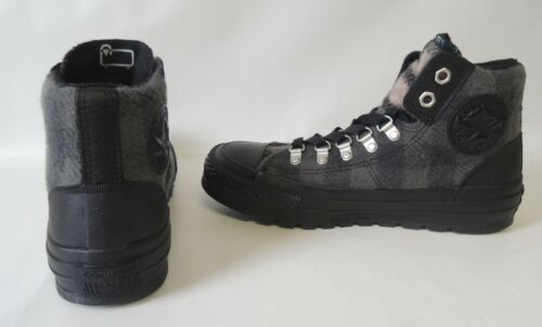 Sneaker Chucks 40 Taylor Chuck Hiker Star All 149385c Neu Ct Street Converse wqOTT08