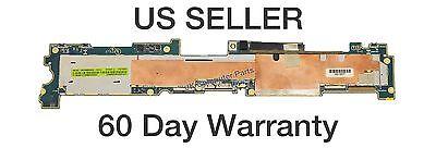 Asus TF700T 32GB 1GB DDR Tablet Motherboard 60-OK0QMB5000-D01