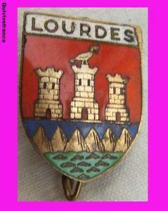 BG1719 BLASON DE LOURDES OtMXENuT-09163212-507057556