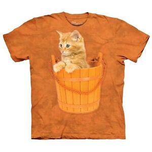 Bucket-Kitten-Shirt-Mountain-Brand-playful-kitty-in-barrel-In-Stock-Sm-5X