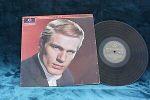 Adam Faith  From Adam with love LP - <span itemprop='availableAtOrFrom'>Skelmersdale, United Kingdom</span> - Adam Faith  From Adam with love LP - Skelmersdale, United Kingdom