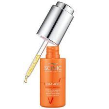 [SCINIC] Vita Ade Capsule Ampoule 30ml Vitamin C Serum