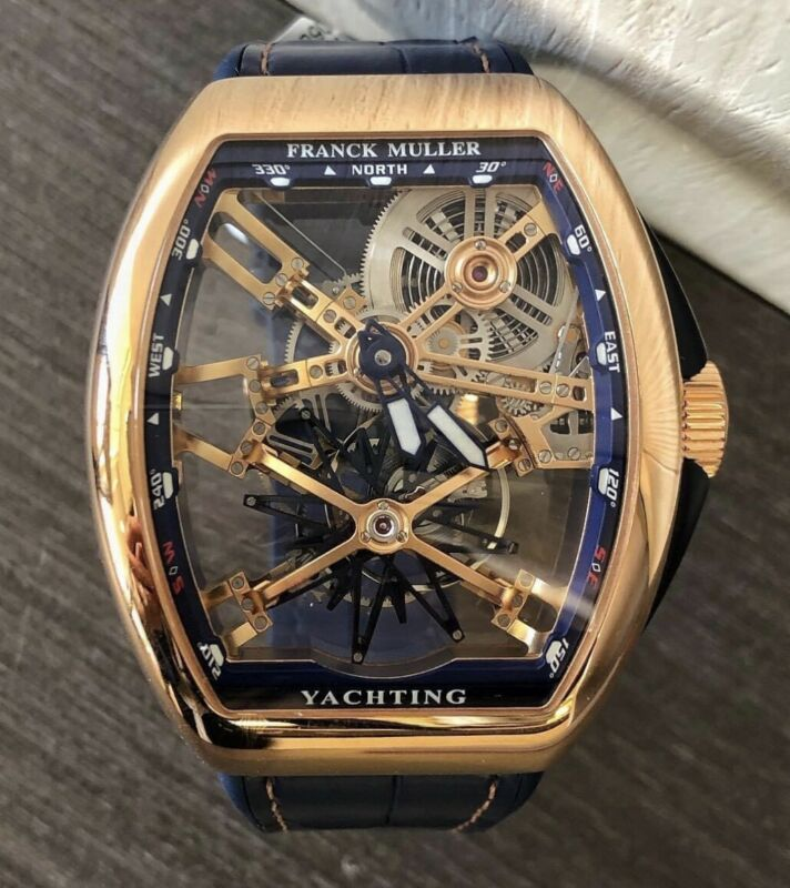 w-a-n-t-e-d old & new luxury brands watches 24-7 online whatsapp @0815005007