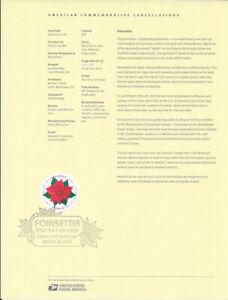 1827-1-15-Global-Forever-Poinsietta-5311-Souvenir-Page