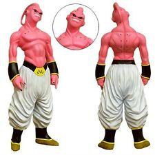 *NEW* Dragon Ball Z: Majin Buu Gigantic Series Statue by X-Plus