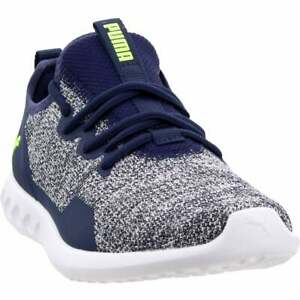 Puma Carson 2 X Knit Casual Running