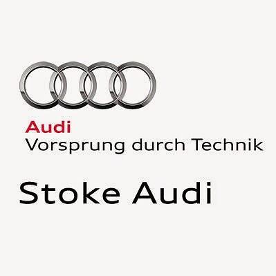 Genuine Audi RS4 B8 2013-2015 Arrière Plaquettes De Frein Set 4G0698451A