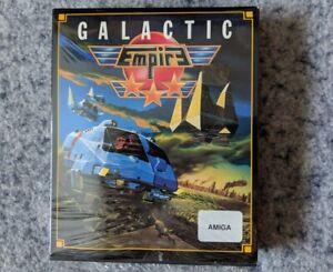Galactic-Empire-Commodore-Amiga-Tomahawk-CVS-rare-vintage-computer-game-1991