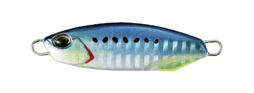 Duo Drag Metal Cast Slow Jigging 30gr Color PHA0011 Sardine