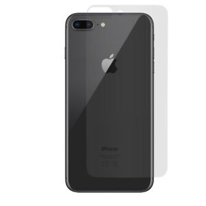 5x apple iphone 8 plus curved schutzfolie schutz folie. Black Bedroom Furniture Sets. Home Design Ideas
